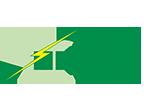 BÜFAS Logo